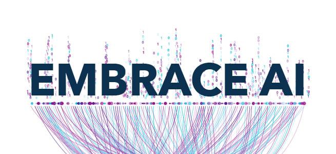 6-EMBRACE_AI-01