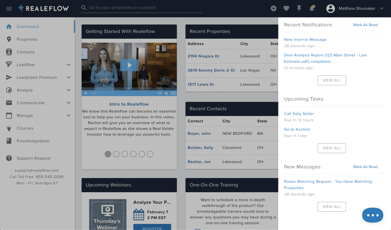 new-notification-tray-realeflow