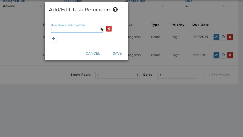 Task-Reminders-Realeflow