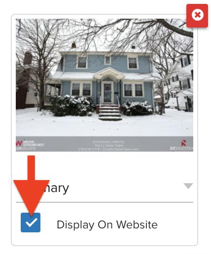 photos_display_on_website