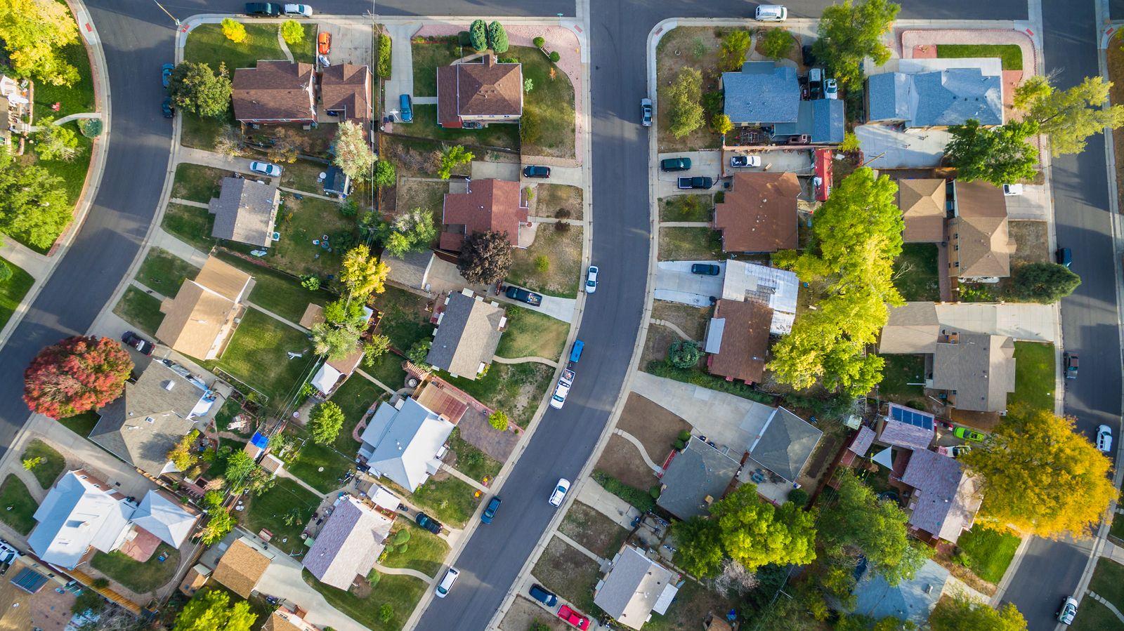 real-estate-comps-realeflow.jpg