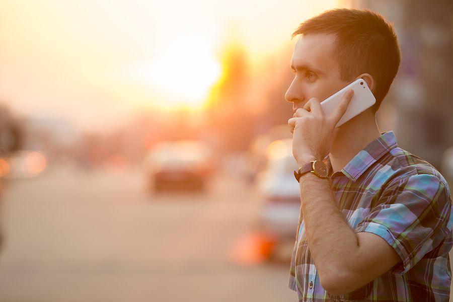 taking-real-estate-seller-phone-calls-compressor