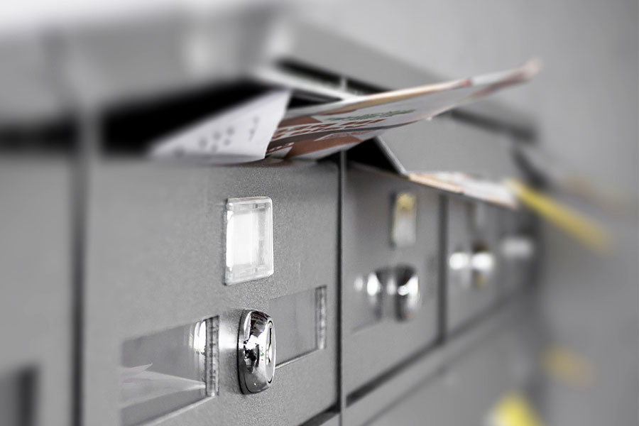 trouble-shooting-your-real-estate-direct-mail-campaigns-1