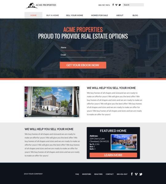 Core-site-template