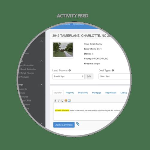 activity-feed