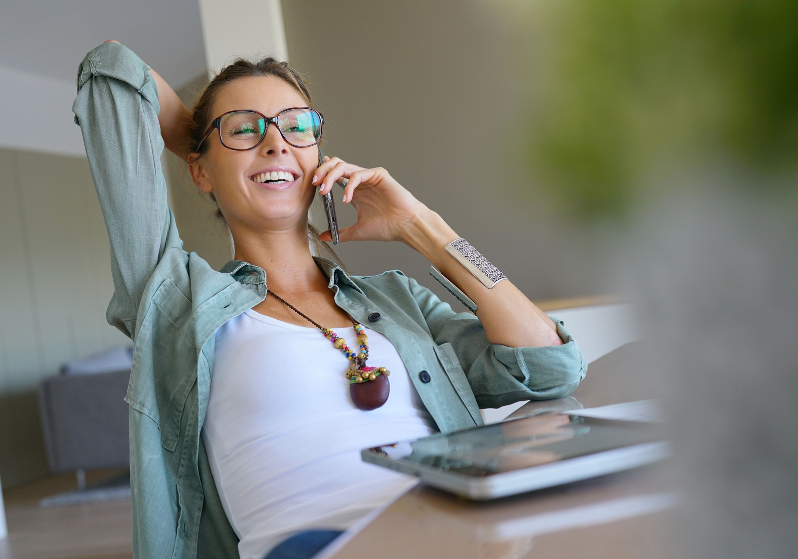 talking-to-sellers-realeflow
