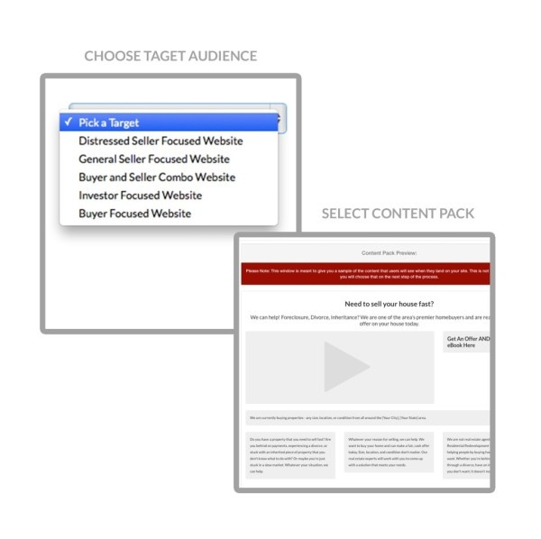 choose-target-and-content