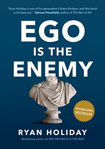 ego-is-the-enemy-ryan-holiday-gregs-reading-list-realeflow.jpg