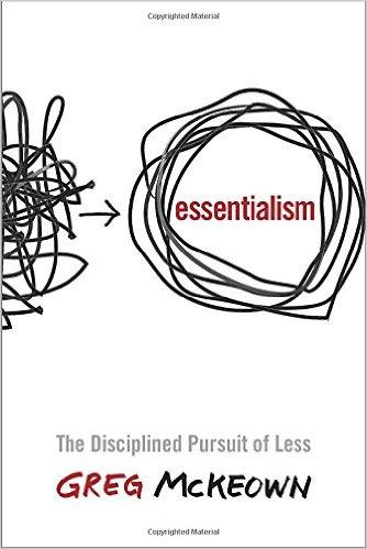 essentialism-greg-mc-keown-gregs-reading-list-realeflow.jpg