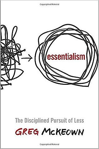 essentialism-greg-mc-keown-gregs-reading-list-realeflow.jpg