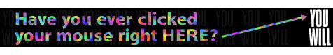 first ever banner ad