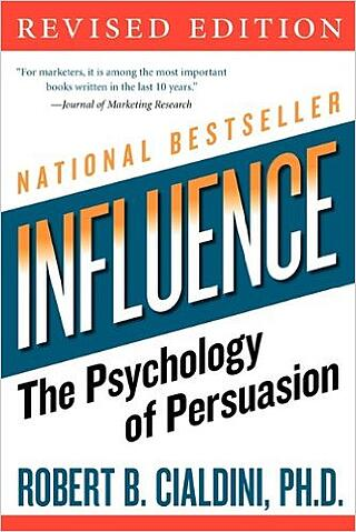 influence-robert-cialdini-gregs-reading-list-realeflow.jpg