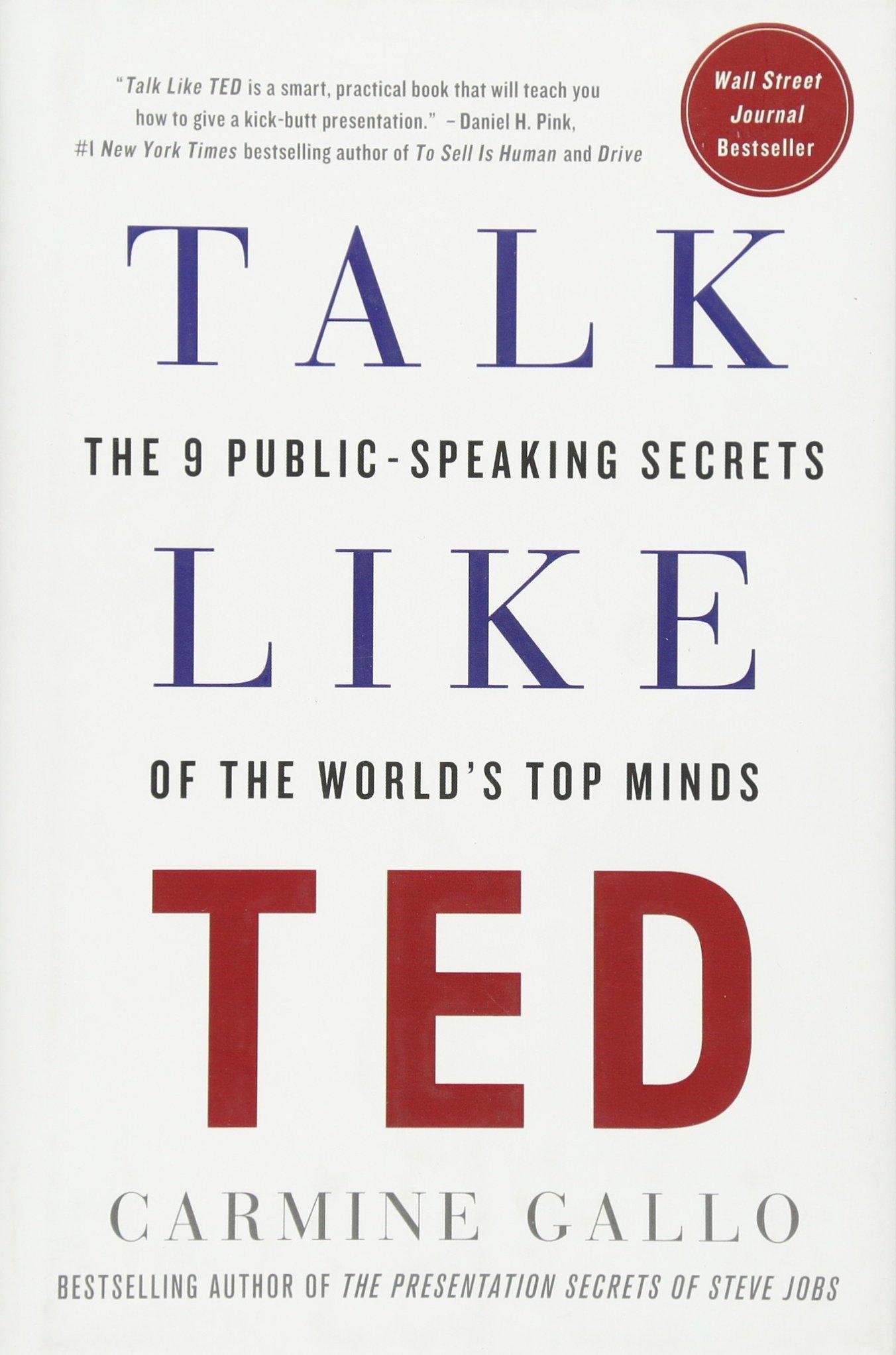 talk-like-ted-carmine-gallo-gregs-reading-list-realeflow.jpg
