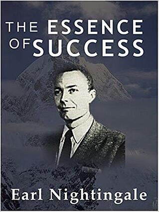 the-essence-of-success-earl-nightingale-gregs-reading-list-realeflow.jpg