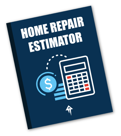 home-repair-estimator-image