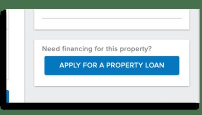 Property file_V2