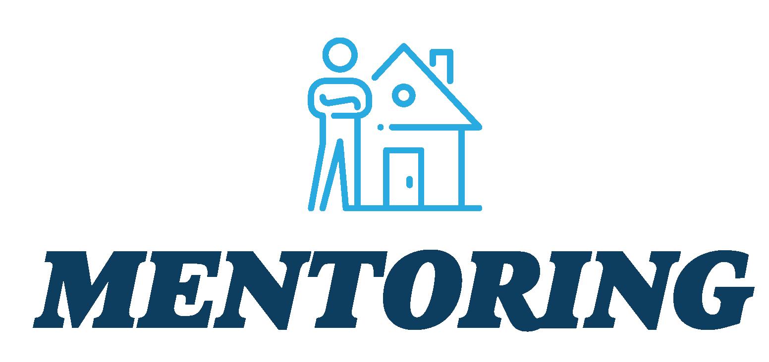 RF_mentoring_logo