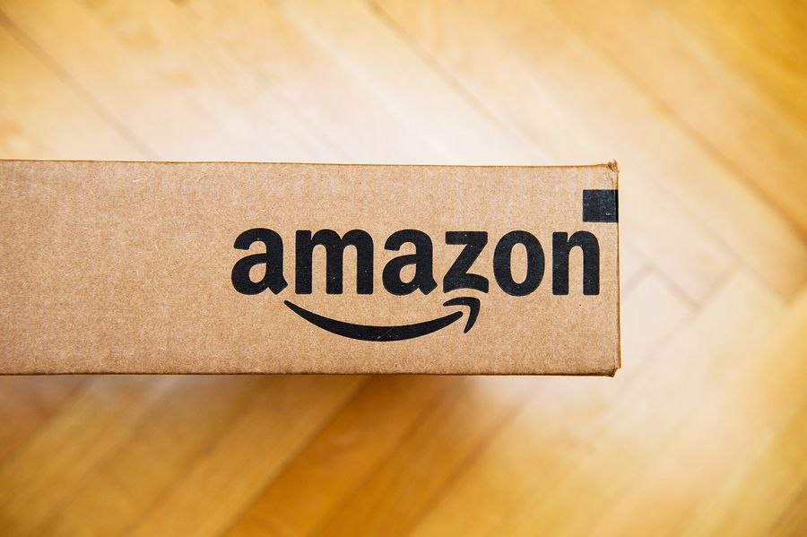 The-Best-Amazon-Prime-Day-Deals-For-Real Estate-Investors