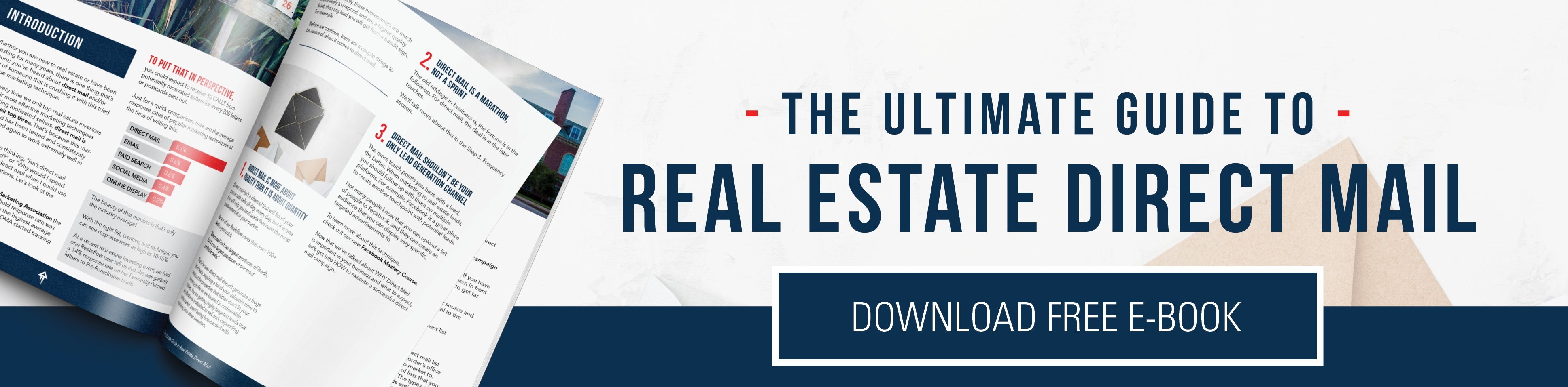the-ultimate-guide-to-real-estate-direct-mail-guide-ebook