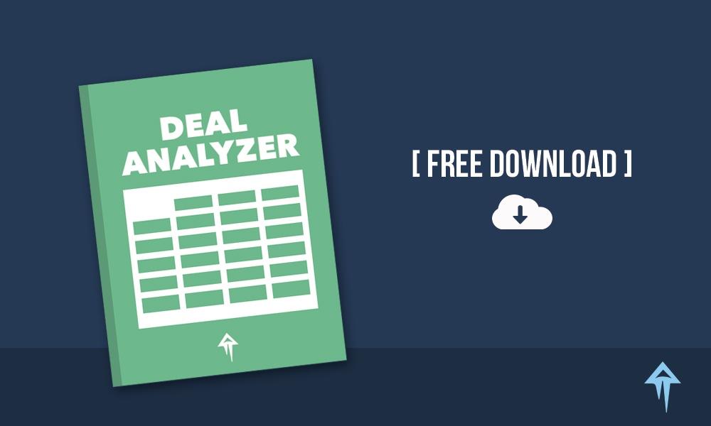 deal_analyzer